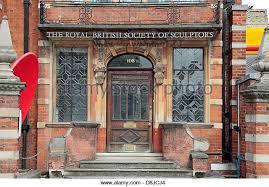 THE ROYAL BRITISH SOCIETY AND THE BRIAN MERCER RESIDENCIES PROGRAM